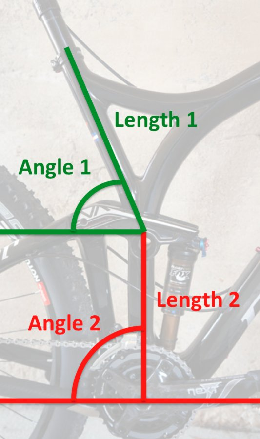 Mr Pivot: Why the relaxed seat tube angles?-rip9-rdo-angles.jpg