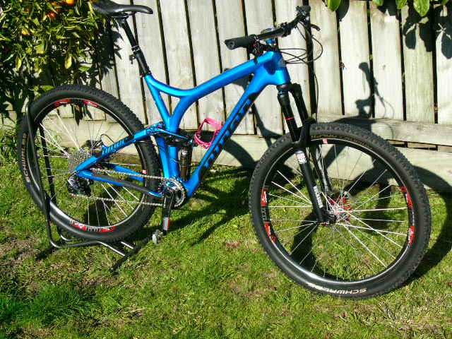 Post Pictures of your 29er-rip9-rdo-i9-trail-002.jpg