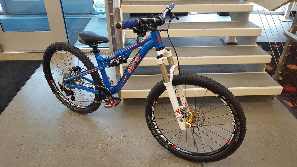 """Transition - new 24"""" miniature all mountain rig-ripcord1.jpg"""