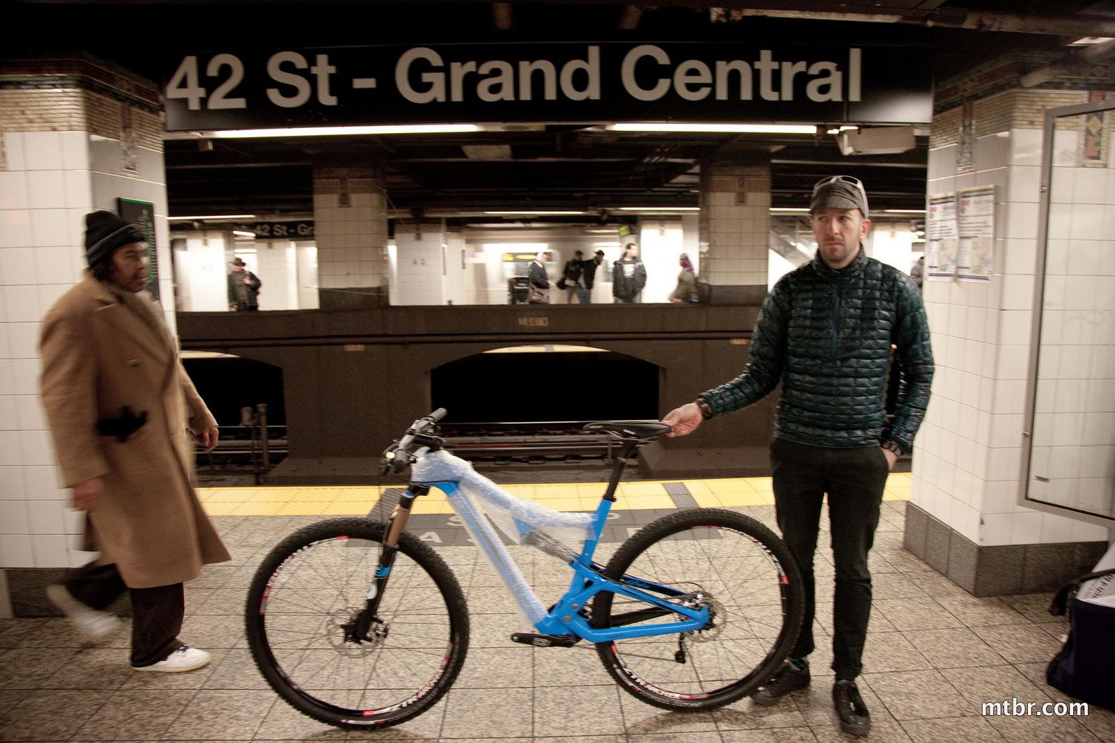ripley-nyc_subway-03__high-res