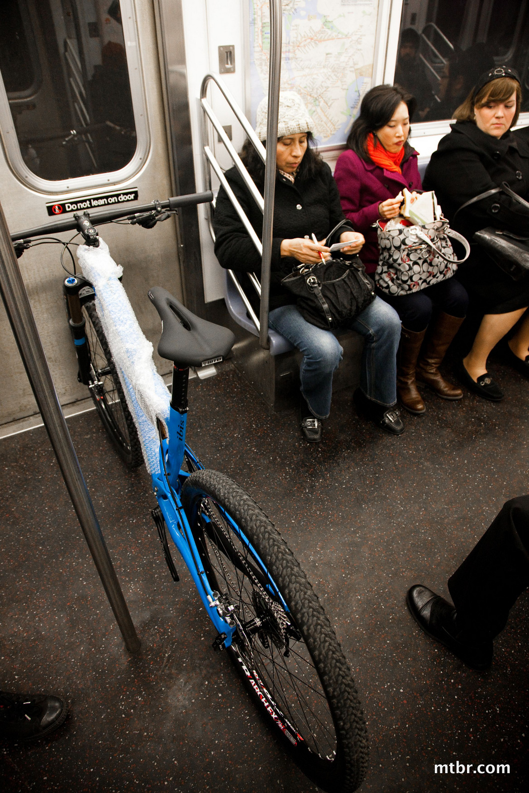 ripley-nyc_subway-04__high-res