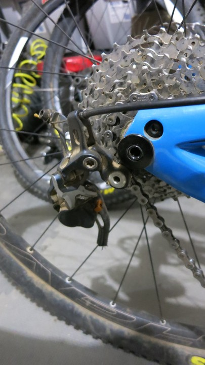 Do you lend your bikes out?-ripleyrdripped1.jpg