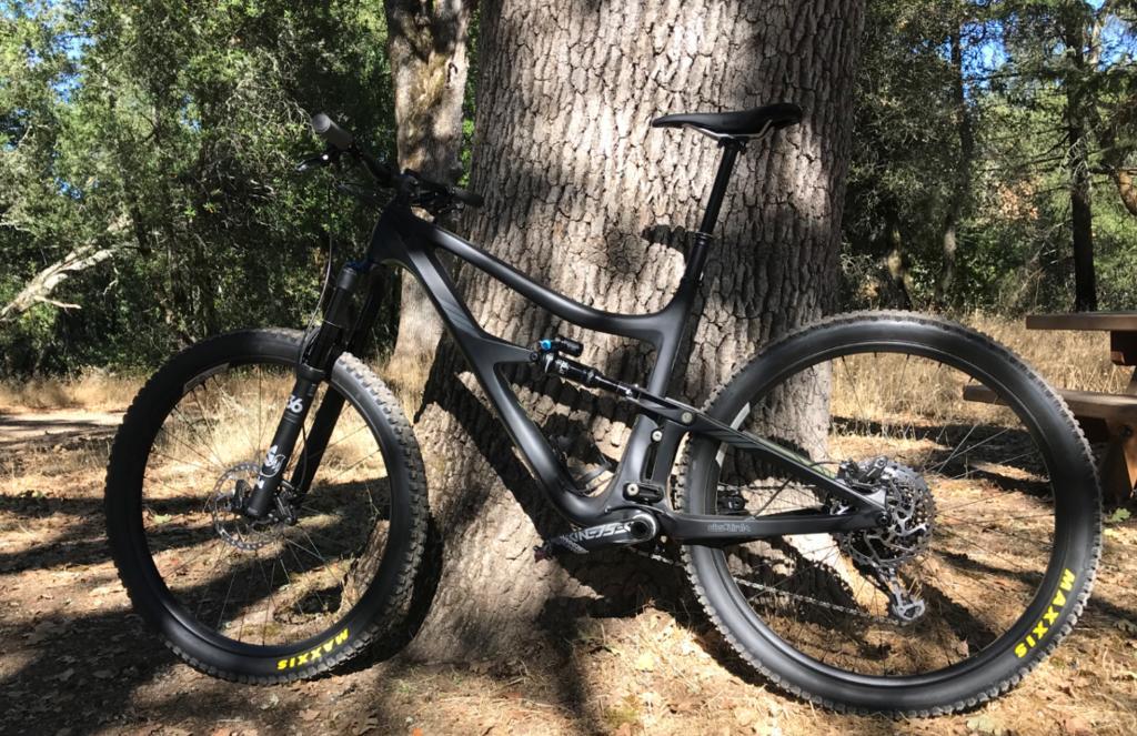 Ripmo - too much bike for me?-ripmo-2.jpg