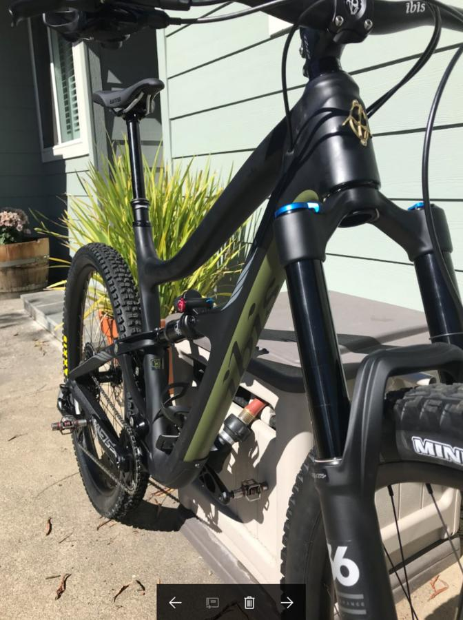 Ripmo - too much bike for me?-ripmo-3.jpg