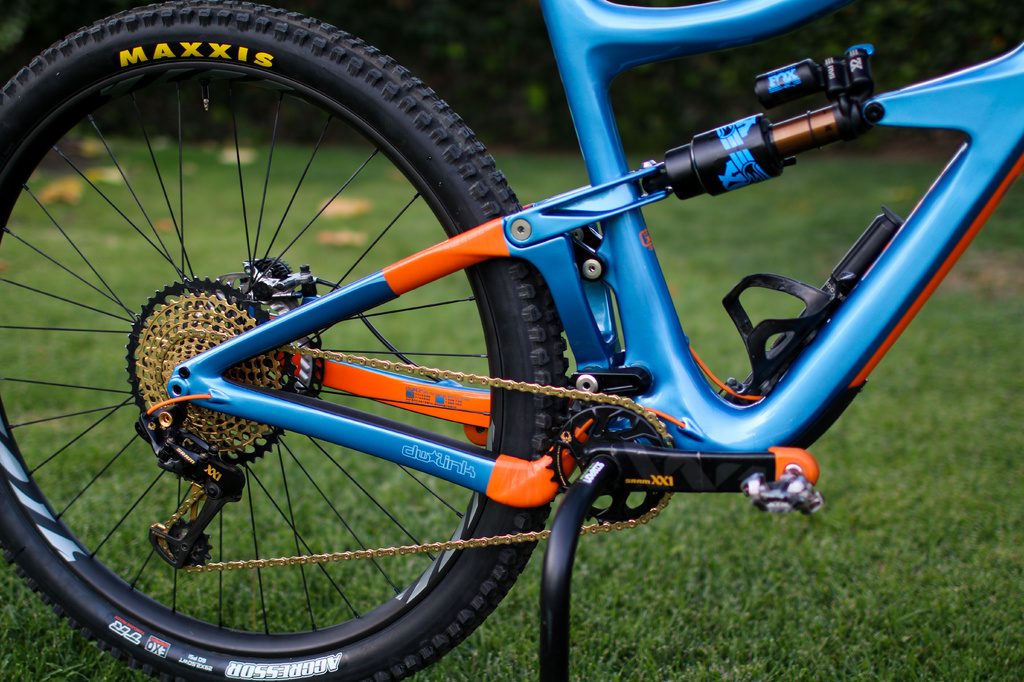 Post Pictures of your 29er-ripmo-drivetrain.jpg