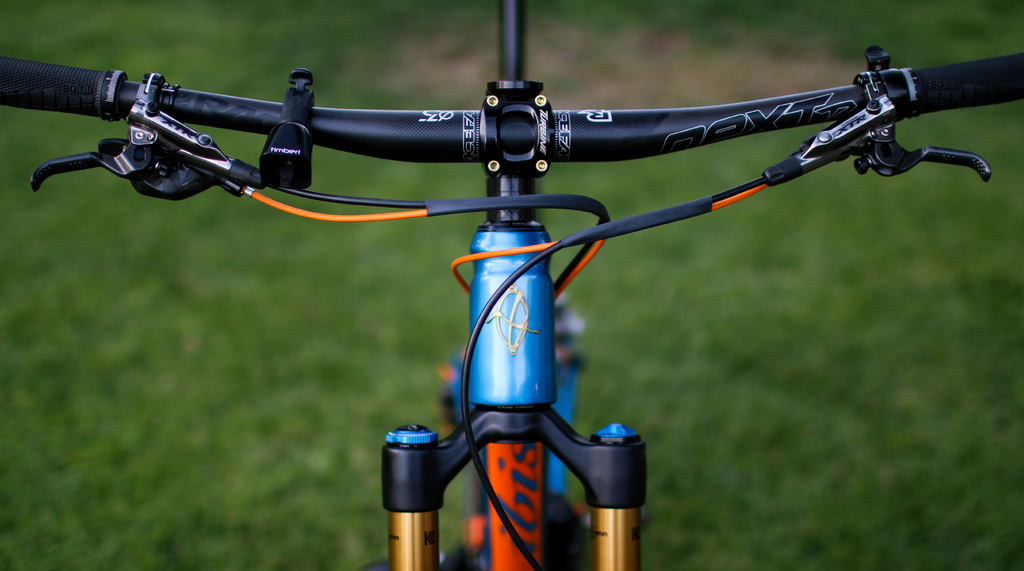 Post Pictures of your 29er-ripmo-front-cables.jpg
