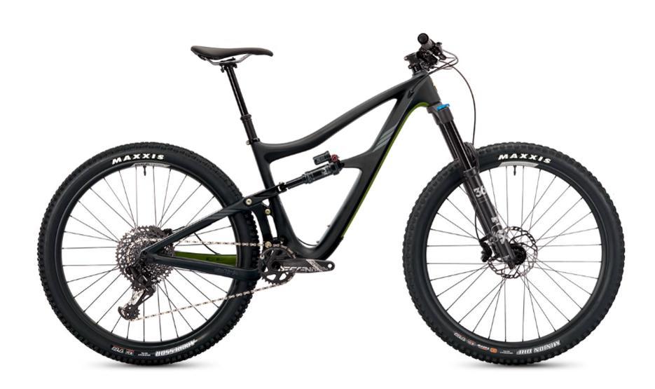 Ripmo - too much bike for me?-ripmo.jpg