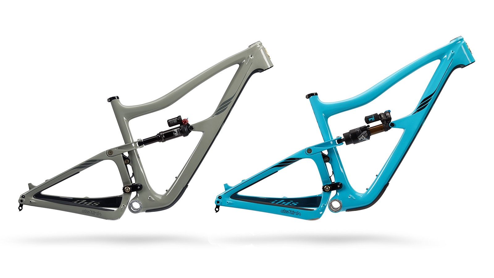 The new Ripmo is available in Star Destroyer Grey and Zap Blue.