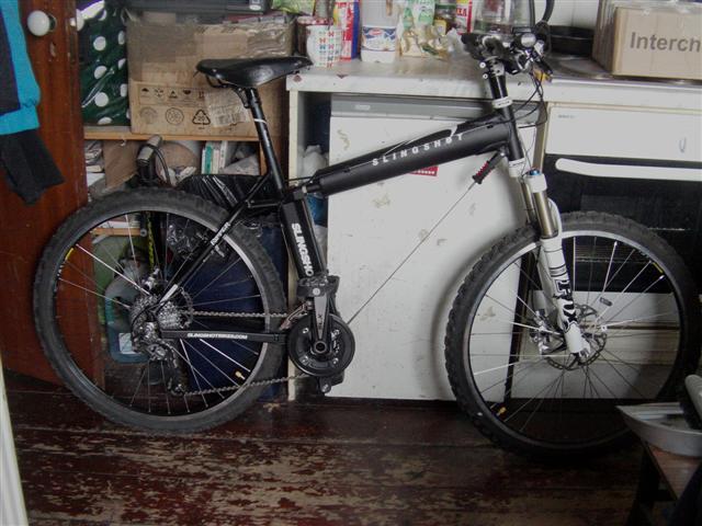 Official Slingshot Bikes Thread-ripper.jpg