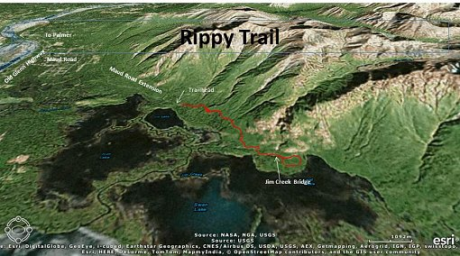 Name:  rippy trail_edited (1).jpg