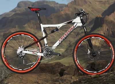 Cannondale Bikes cannondale com thelodge