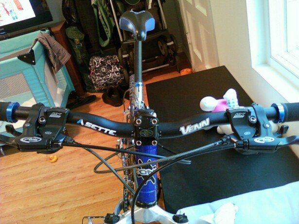 Carbon Handlebar Question-riser.jpg