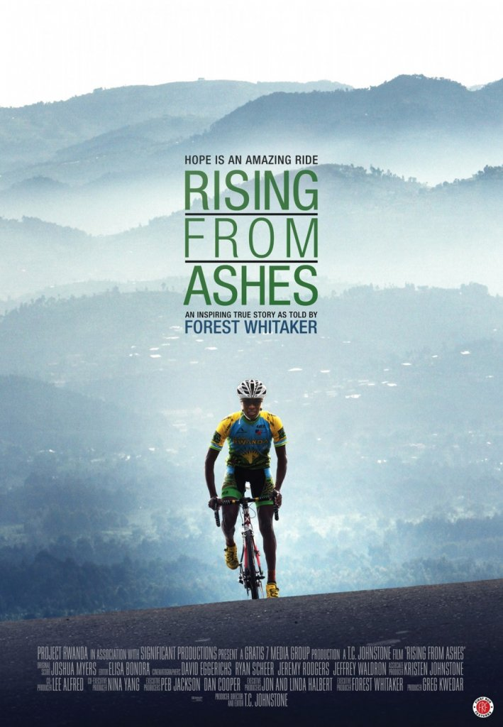 BEND: COTA Movie Night @ McMenamins Thu Feb 20 - Rising From Ashes-rising_from_ashes_xlg.jpg