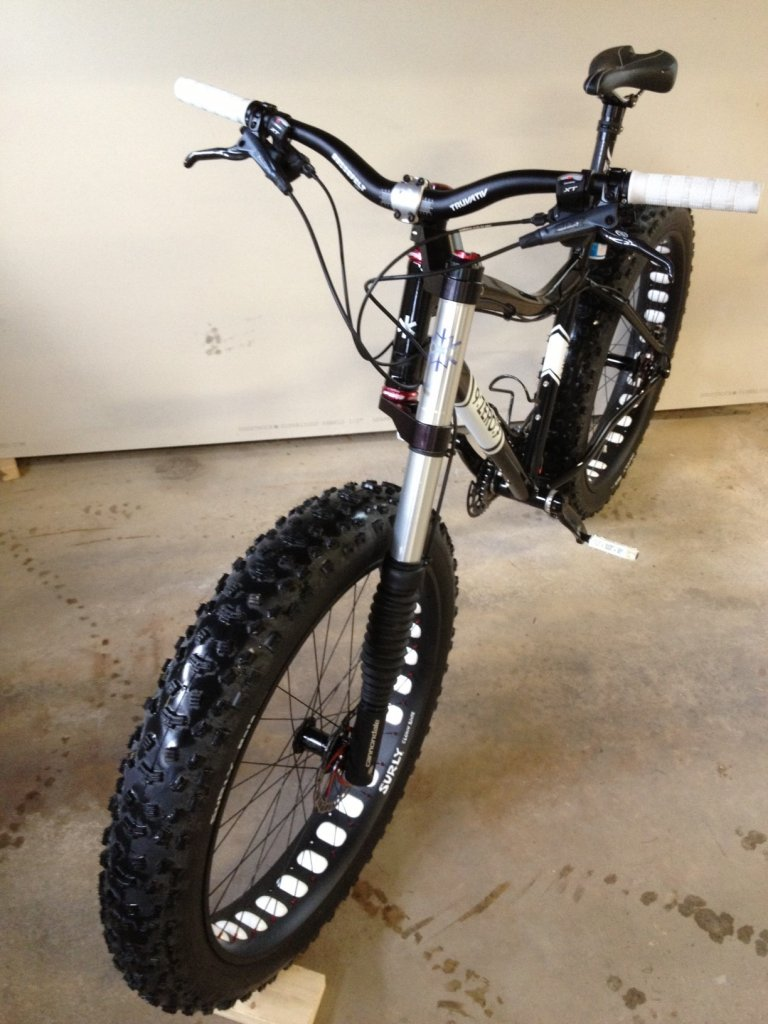 On-One Fatty Wheelset and Floater Tire Tubeless Setup (How To)-ritas-conversion-1.jpg