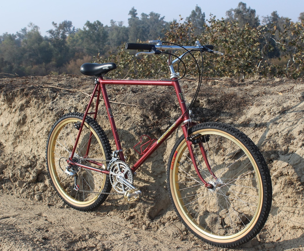 -ritchey-1981-everest-mb-drive-side.jpg
