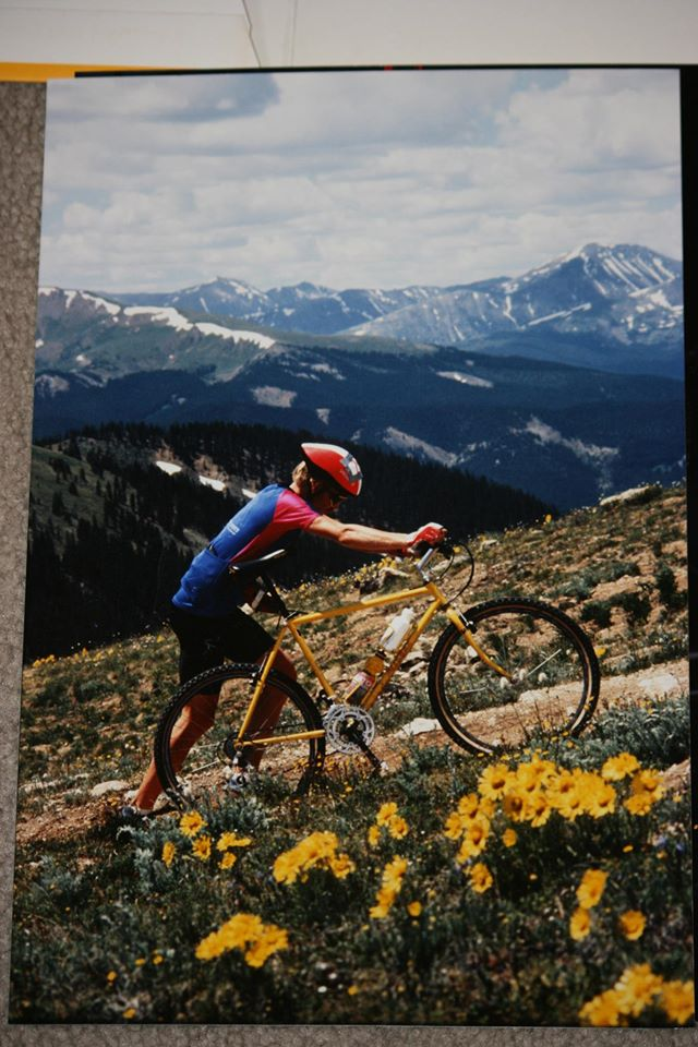 Official (Tom) Ritchey Picture Thread-ritchey-3.jpg