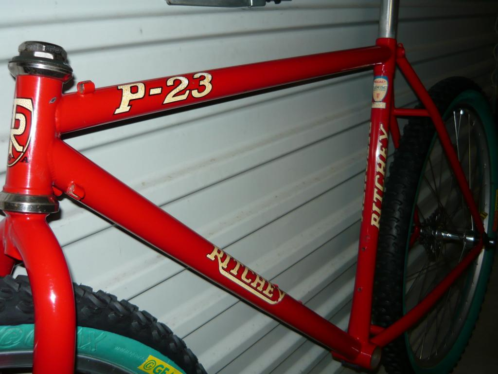1990 Ritchey P23 rebuild-ritchey-build-004.jpg