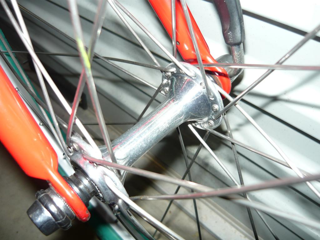 1990 Ritchey P23 rebuild-ritchey-build-013.jpg