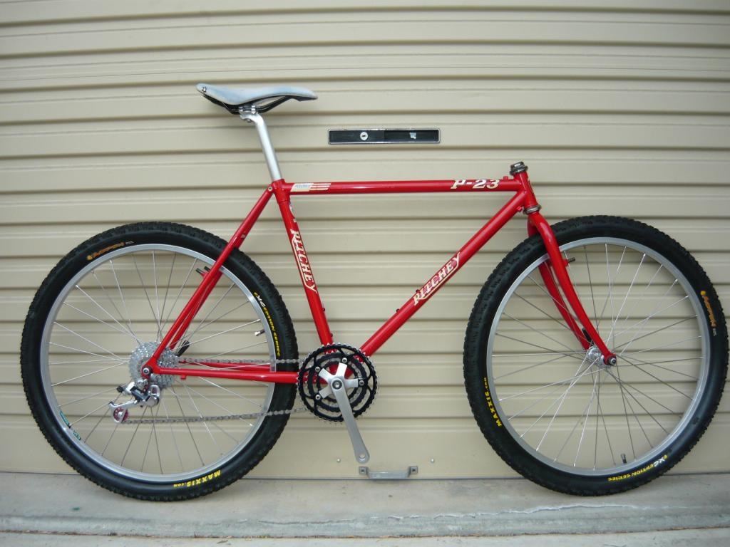1990 Ritchey P23 rebuild-ritchey-build-014.jpg