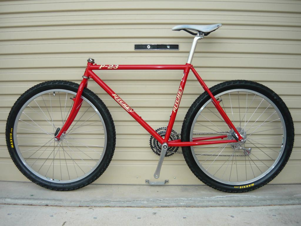 1990 Ritchey P23 rebuild-ritchey-build-017.jpg