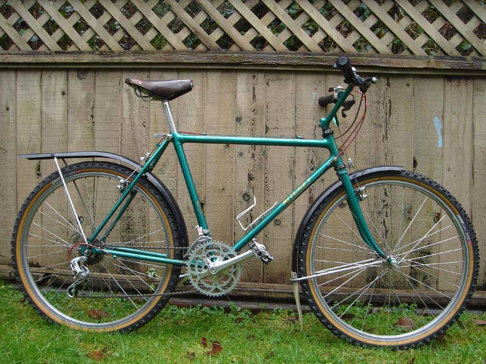 Official (Tom) Ritchey Picture Thread-ritchey-competition-010.jpg