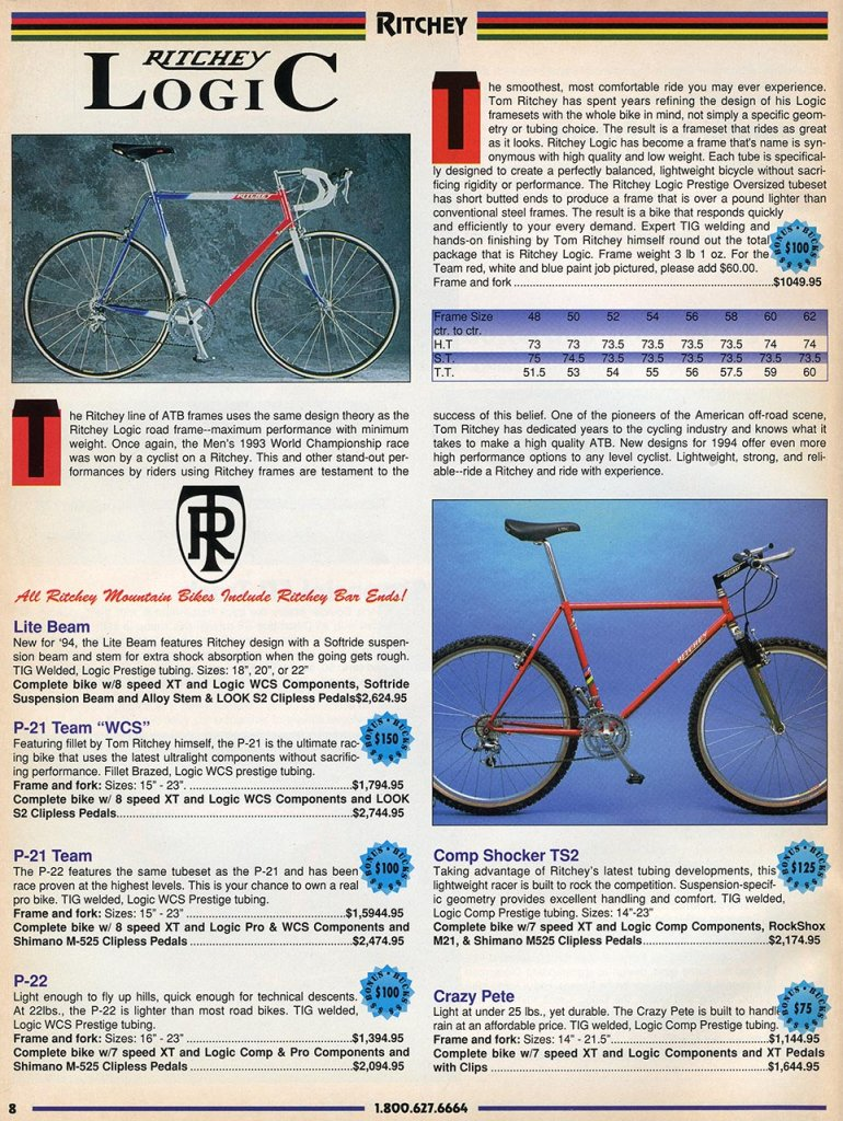 Ritchey P-series, a fan page-ritchey-p-21-excel-catalog-1994-web.jpg