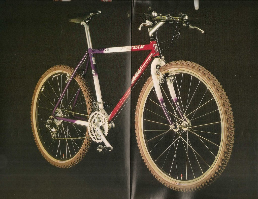 Ritchey P-series, a fan page-ritchey-p-21-team2.jpg