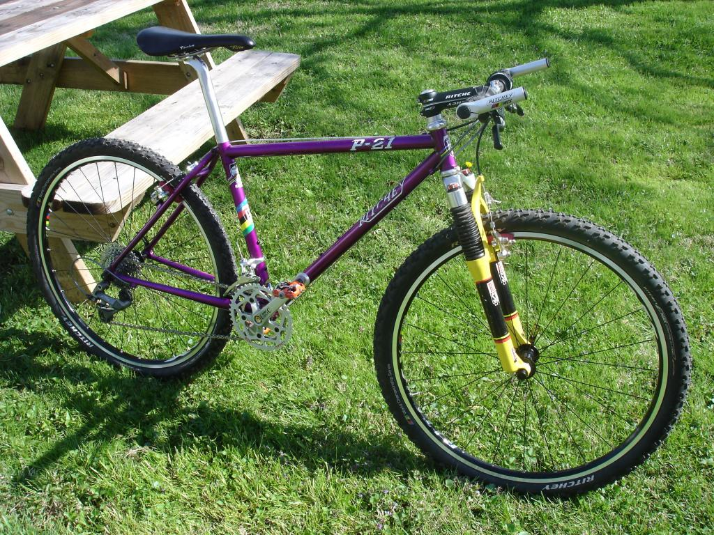 Official (Tom) Ritchey Picture Thread-ritchey-p_21-1993.jpg