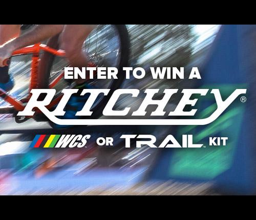 ritchey-sq