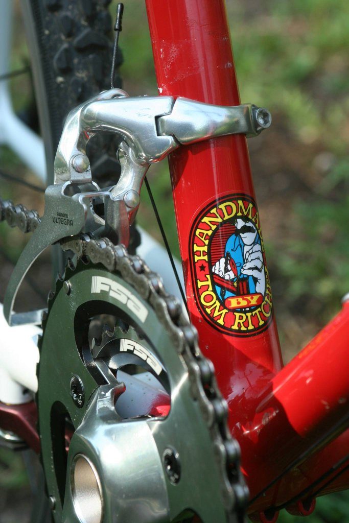 Official (Tom) Ritchey Picture Thread-ritchey-super-compx-3.jpg