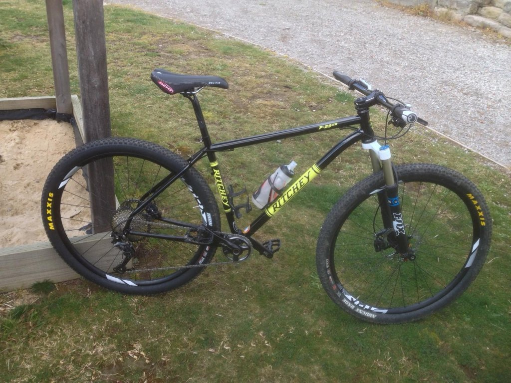 New Ritchey 29er-ritchey1.jpg