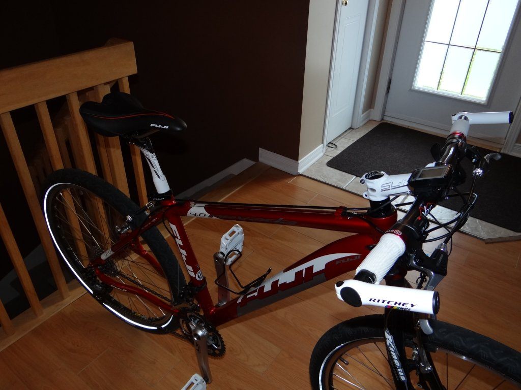 Post a PIC of your latest purchase [bike related only]-ritchey1.jpg