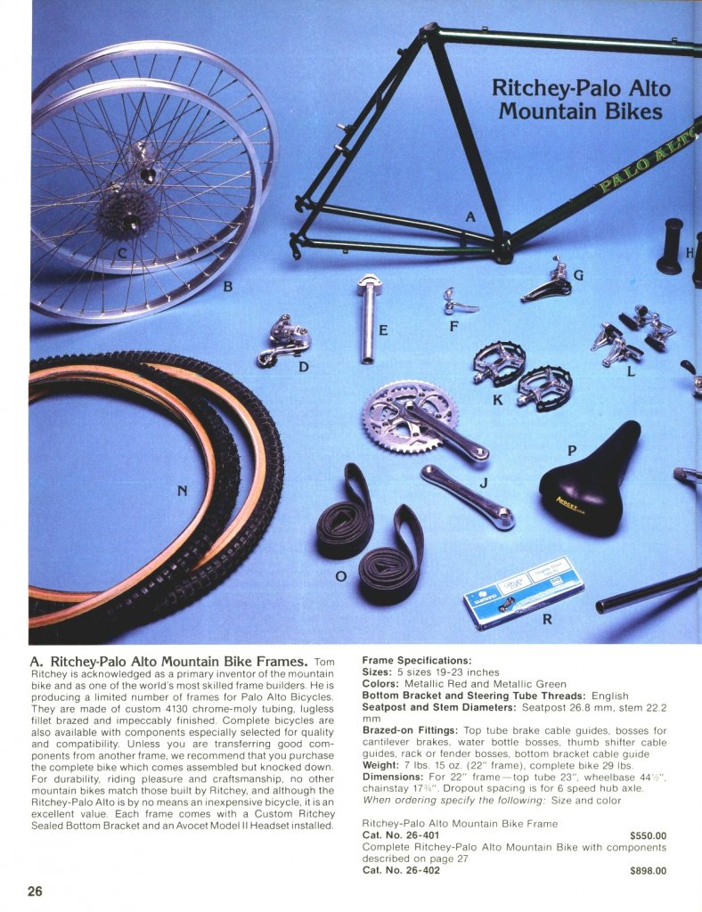 Official (Tom) Ritchey Picture Thread-ritchey1984_03.jpg