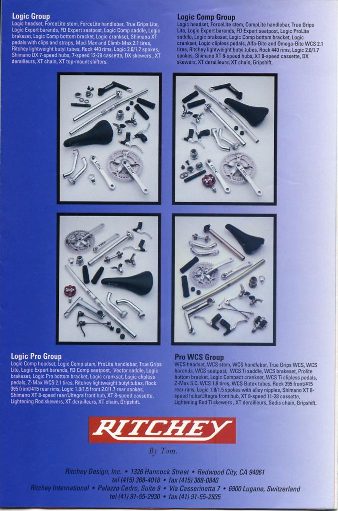 Ritchey P22 project...-ritchey1995_06.jpg