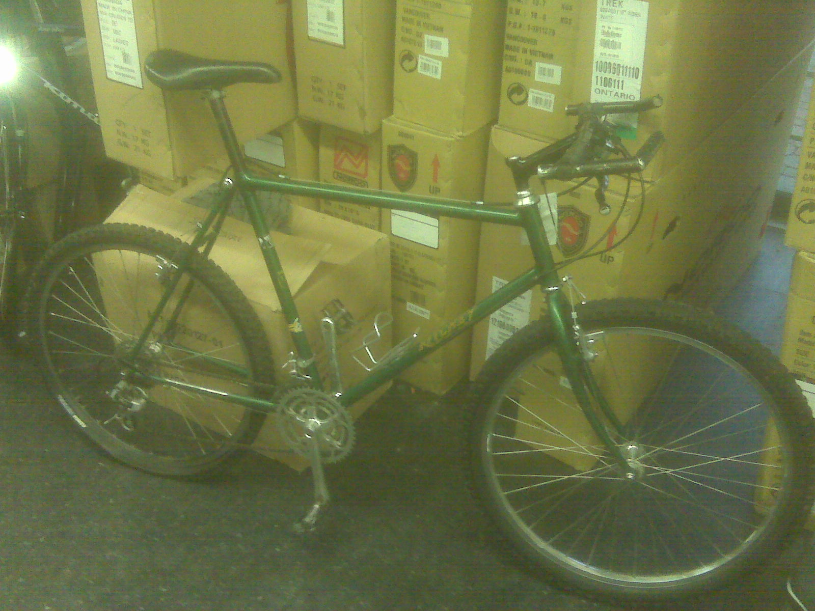 Official (Tom) Ritchey Picture Thread-ritchey2.jpg