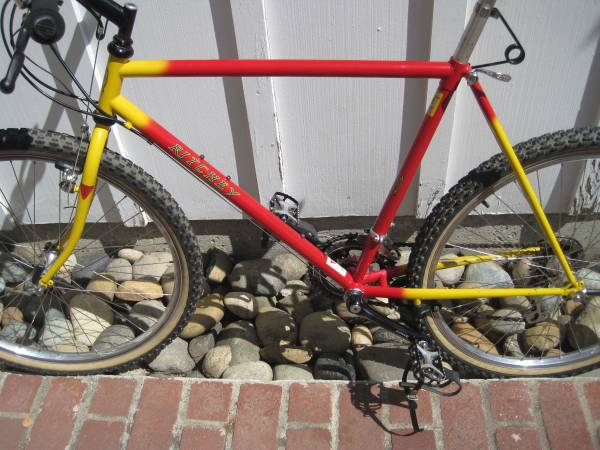 Official (Tom) Ritchey Picture Thread-ritchey3.jpg