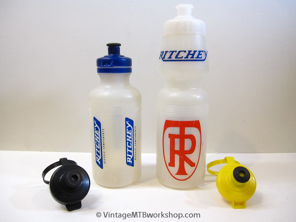 Official (Tom) Ritchey Picture Thread-ritcheybottles.jpg