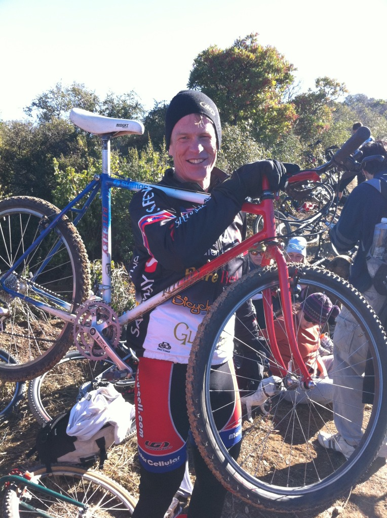Official (Tom) Ritchey Picture Thread-ritcheydm.jpg