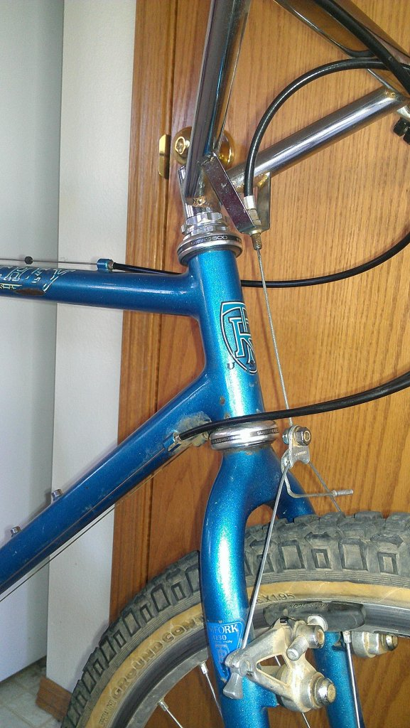 2nd time My first Ritchey-ritcheyfront.jpg