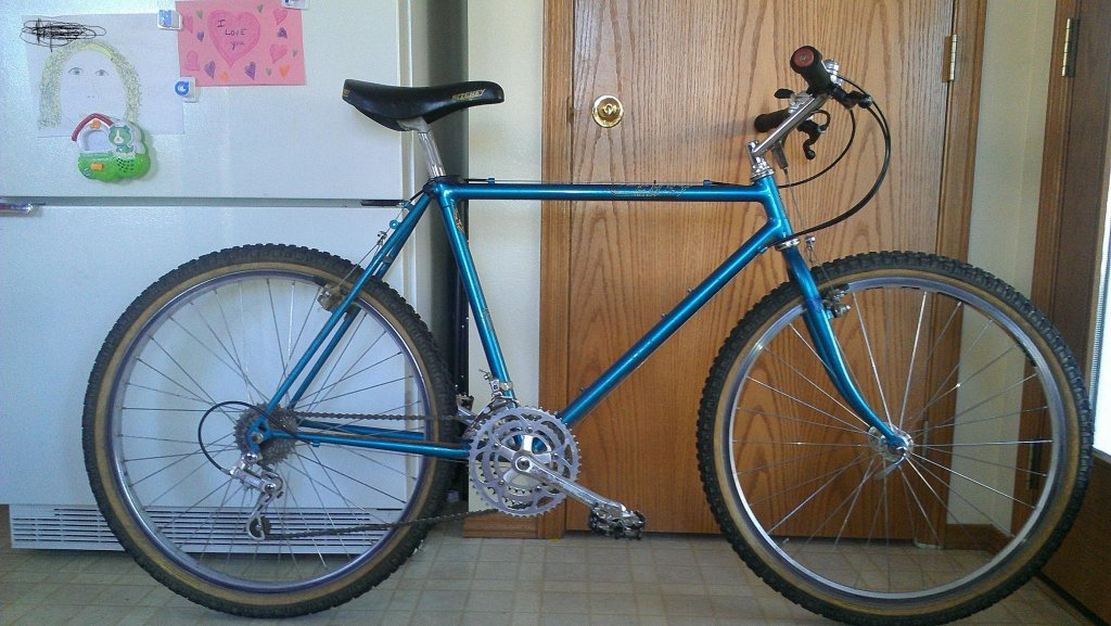 2nd time My first Ritchey-ritcheyfull.jpg