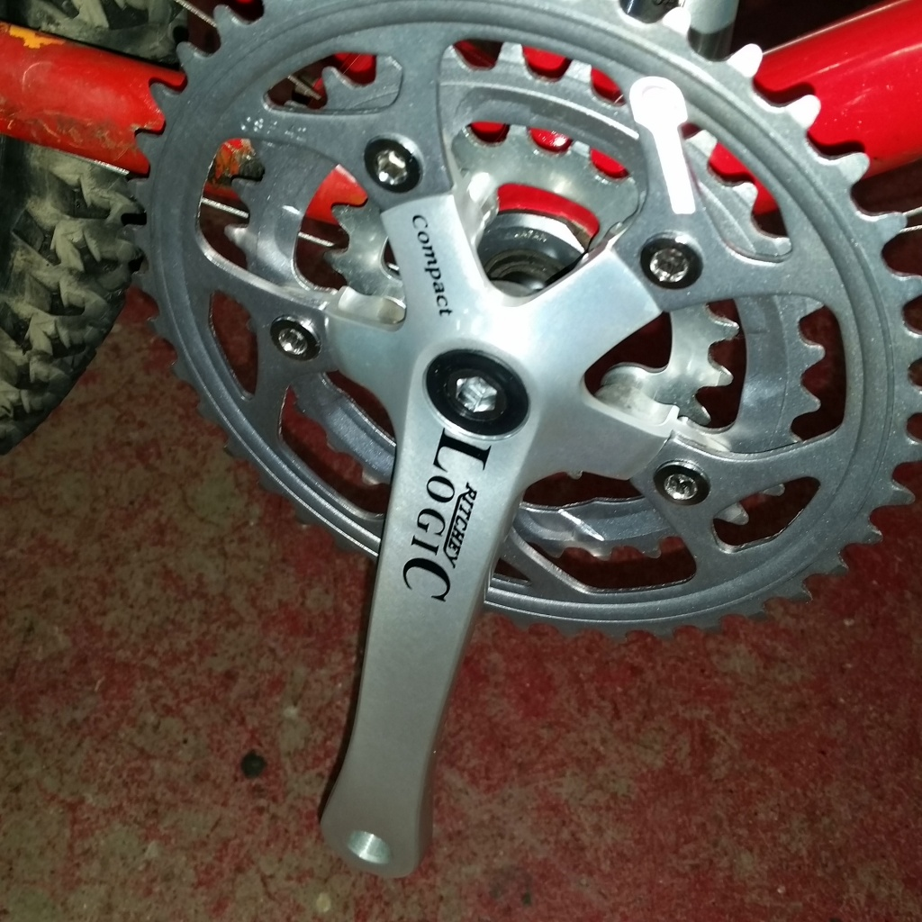 Thread for Wanted Items for Vintage MTB Only-ritcheylogiccompactcranks.jpg