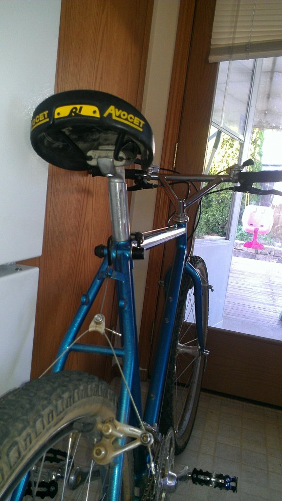2nd time My first Ritchey-ritcheyrear.jpg