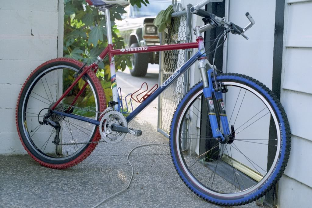 Hello, Im Othervoicez, Im interested in 90 mtb's-ritcheyst.jpg