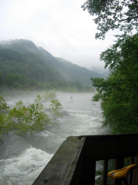 Anyone riding Tanasi TN this weekend?-river.jpg