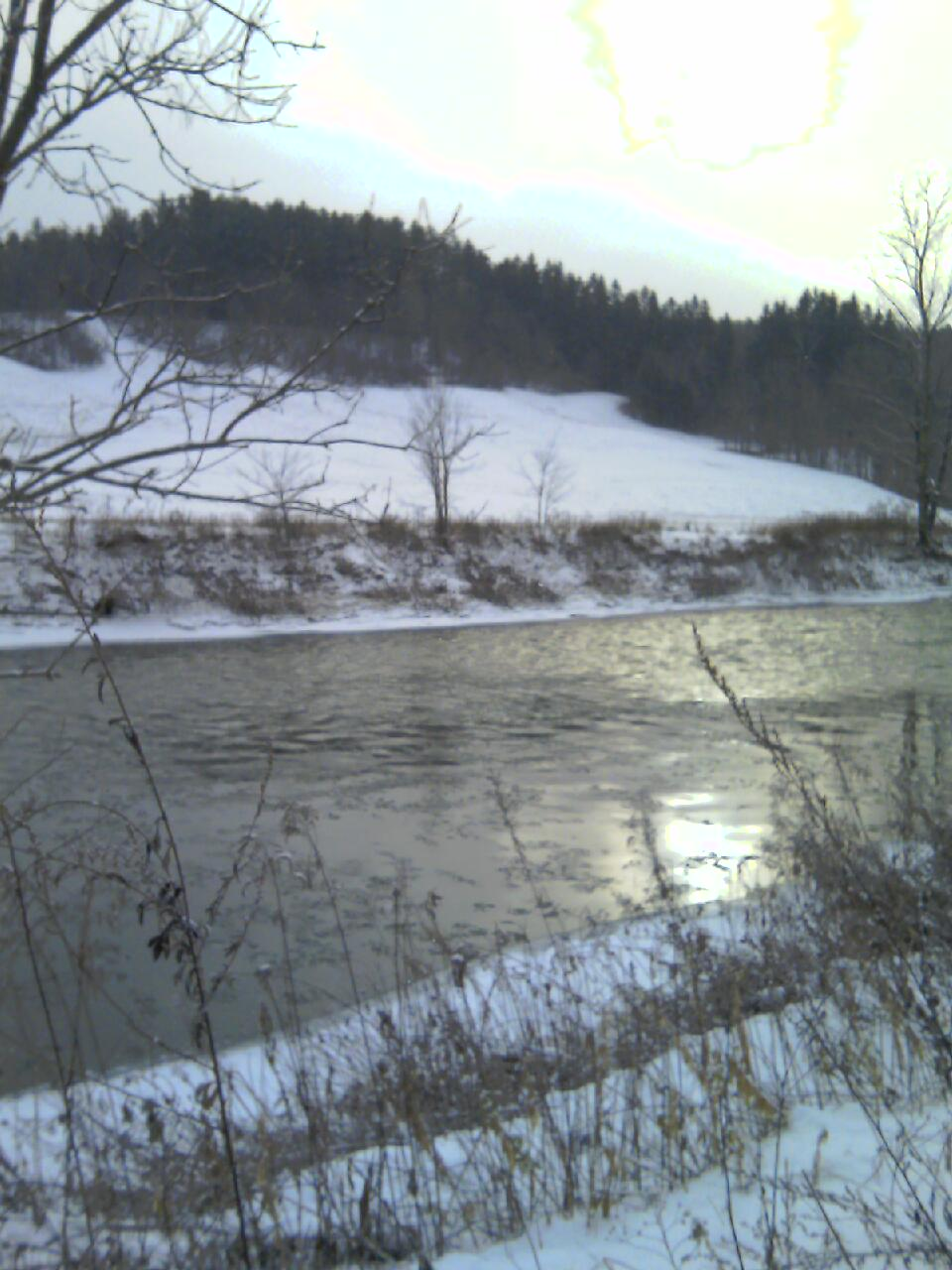 The Long Cold Winter Commuter Support Thread-river.jpg