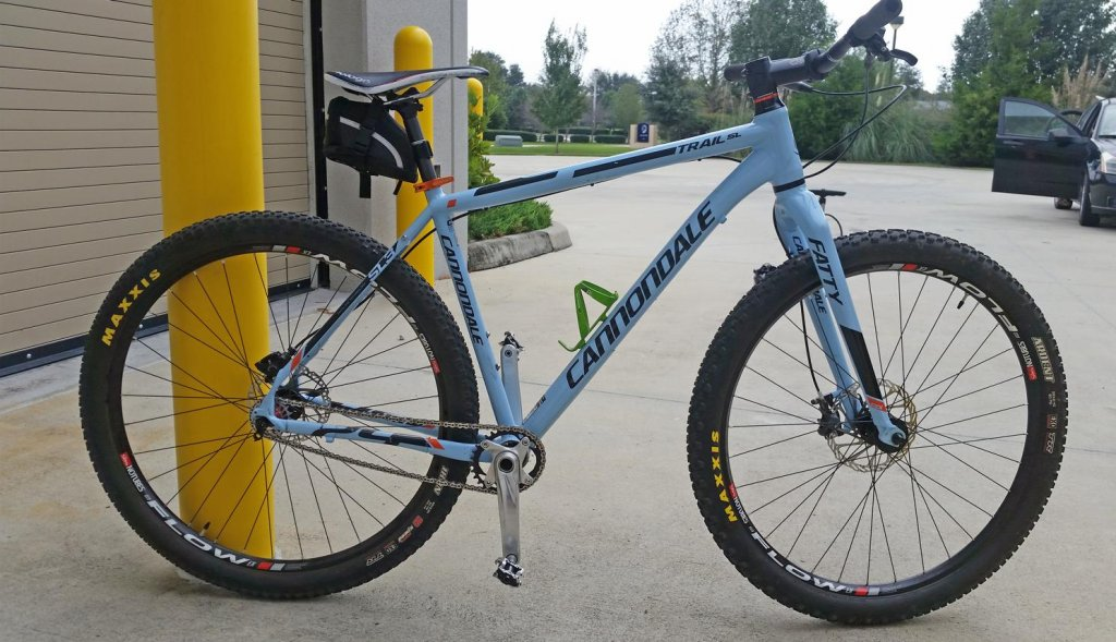 Share your LATEST SS ride...Pics and words-rje8uw5.jpg