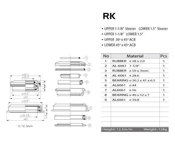 Banshee Rune V2 Build Thread-rk.jpg