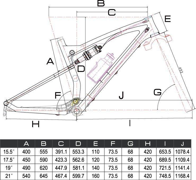 """Tideace Fm-M001 14"""" 26er carbon HT build-rkitzpeh.jpg"""