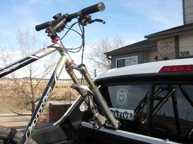 Any Bikers Living with a Honda Ridgeline?-rl3.jpg