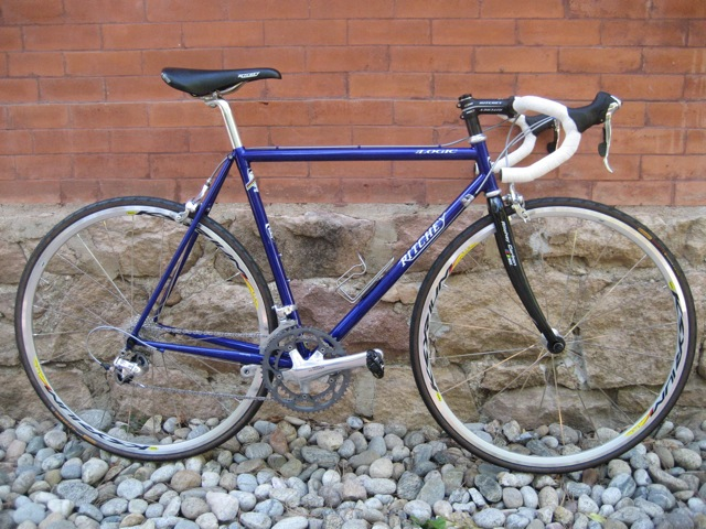 Official (Tom) Ritchey Picture Thread-rl4.jpg
